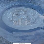 Косметика на основе лечебной грязи фото