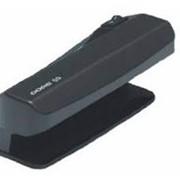 Ультрафиолетовые детекторы DORS 50 фото