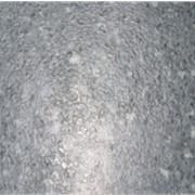 Линолеум ПВХ Авто-Люкс Лайт фотография