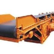 Конвейер для изготовления и производства газоблоков, газоблока, газобетона, теплоблока