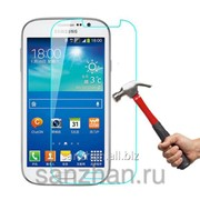 Защитное стекло Samsung Galaxy Grand DUOS i9080 i9082 86708 фото