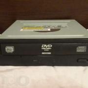 CD-DVD фото