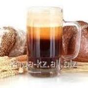 Ароматизатор пищевой жидкий Квас 1128 нат. фото