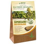 Семена амаранта высокого качества с 100% гарантией, сертификатами, свидетельством на семена и всеми остальными документами для получения лекарственных напитков, муки и масла лечебных фото