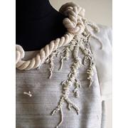 35ea8e5e612 Одежда женская дизайнерская в Украине – цены