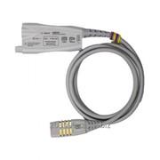 Усилитель пробника серии InfiniiMax, 3,5 ГГц Agilent Technologies 1131A фото