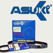 Ремень ГРМ Asuki TB-61349 фото