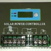 Контроллер заряда для солнечных батарей TOPOL-AD фото