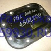 Лючок КПП 4302809 Eaton Fuller / Freightliner фото