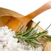 Соль пищевая оптом по Украине фото