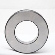 Калибр-кольцо гладкое 6.3 ПР фото