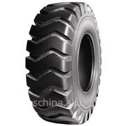 Шина для спецтехники 23.5-25 Rhino 24PR E3/L3 TT фото