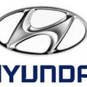 Автомобили Hyundai фото