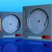 Регистратор микропроцессорный одноканальный ДИСК-250М фото