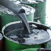 Битумная присадка Адгезол 3-Х для холодного асфальта фото