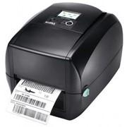 Принтер этикеток Godex RT700i 011-70iF02-000 фото