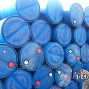 Бочки пластмассовые 200 литровые фото