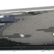 Завес тепловой интерьерный КЭВ-110П6152W фото