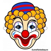 Организация праздников,клоун,видеосъёмка фото