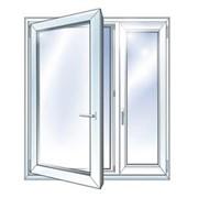 Окна металлопластиковые Евпатория фото