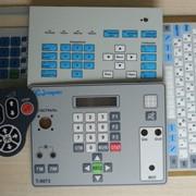 Индустриальные клавиатуры фото