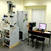 Установка универсальная электротехническая фото