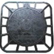 фото предложения ID 16672745