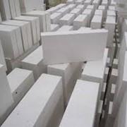Блок газосиликатный фото