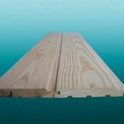 Вагонка в Тюмени фото