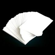 Целлюлоза сульфатная беленая фото