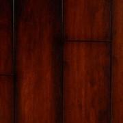 Ламинат Коричневое дерево фото