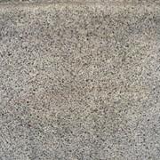 Бетон В 22,5 М300 П3 фото