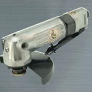 Отрезная машинка AG-500 фото