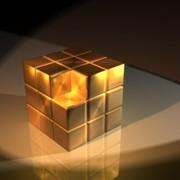 Золотая наковальня фото