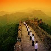 Авиатуры в Китай фото