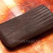 Чехол Samsung S8600 Wave 3 Iguana brown фото