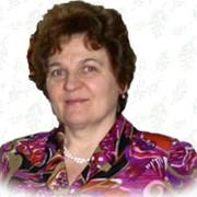 Услуги врача-гомеопата Ореховой Ларисы Валентиновны фото