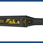 Металлодетектор ручной АКА-7202М фото