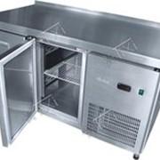 Стол холодильный СХС-70-02 фото