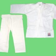 Кимоно для рукопашного боя фото
