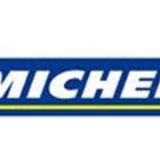 Шины грузовые Michelin фото