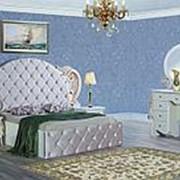 Спальня Жасмин (Аванти) фото