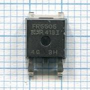 Транзистор IRF5505TRPBF