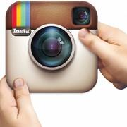 Продвижение Инстаграм фото