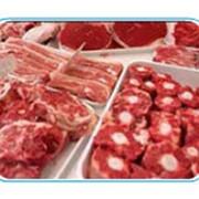 Переработка мясопродуктов фото