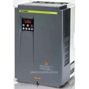 Преобразователь частотный Hyundai N700E-100Hf/1320Hfp фото