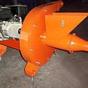 Зернодробилка «Шмель-автоном» Биоэнергия фото