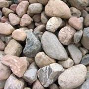 Гравий 40-100 Мкр фото