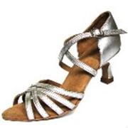 Женские туфли для La фото