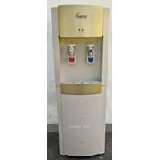 Кулер для воды Family WBF-1000LA Golden фото